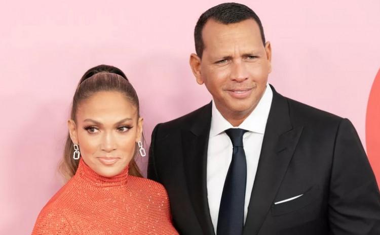 Lopez i Rodrigez: Ostali u dobrim odnosima