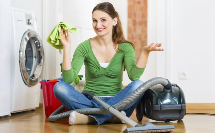 Mužu mora da bivšoj isplati 60.000 eura za kućanske poslove koje je radila