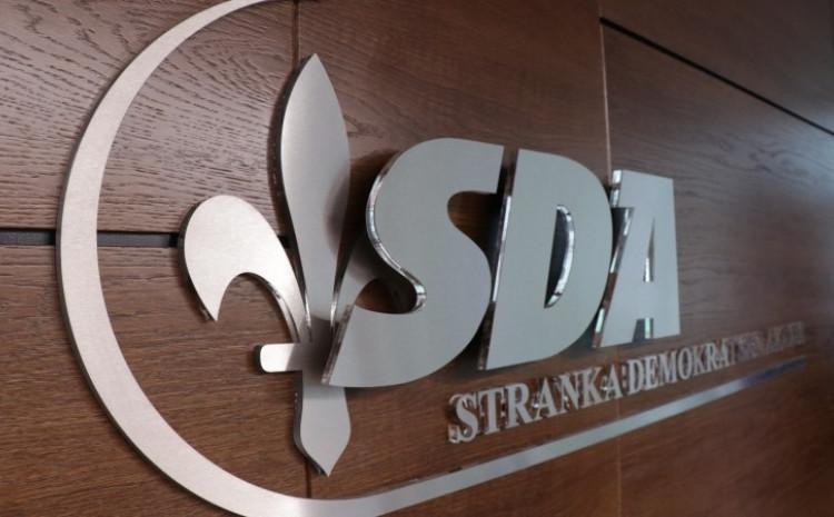 Klub zastupnika SDA u Skupštini KS poziva da se imenuju ministri u novim ministarstvima