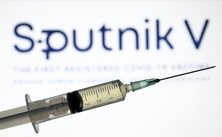 Nenad Popović, the minister in charge of innovations and technological development, said that the Torlak Institute in Belgrade will produce 4 million doses of the vaccine in the first phase