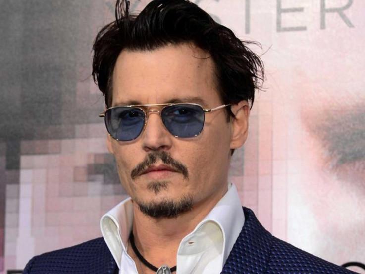 Karijera glumca se raspala nakon tužbi