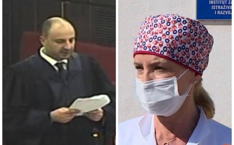 Pašić: Smeta Sebiji Izetbegović