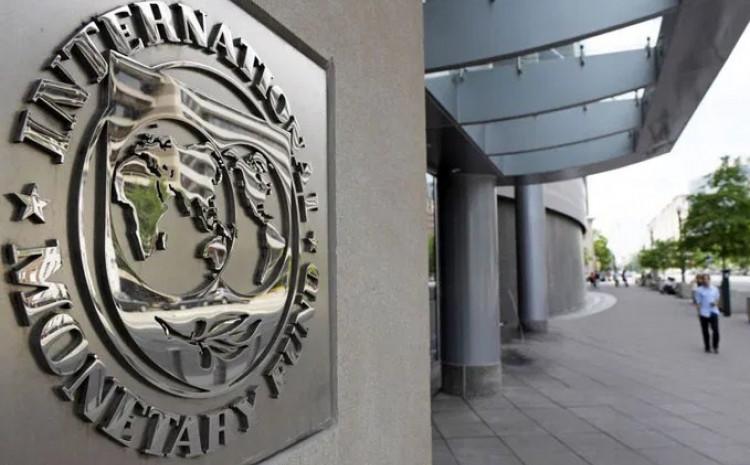 Prekinuti pregovori sa MMF-om