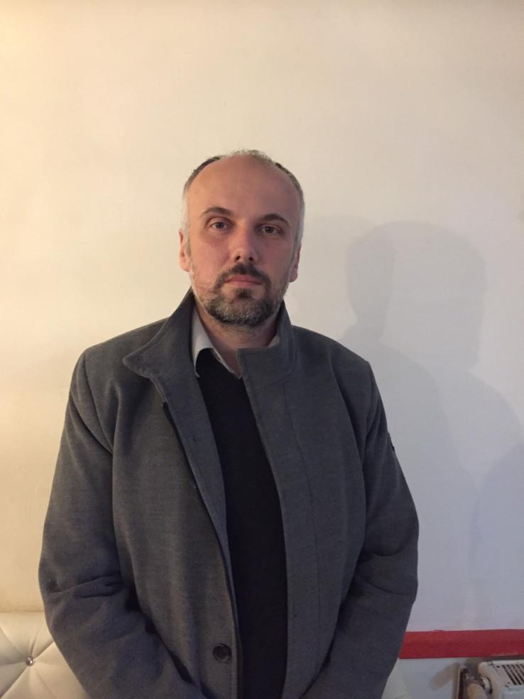 Arnautović: Pravdanja  proizvođača