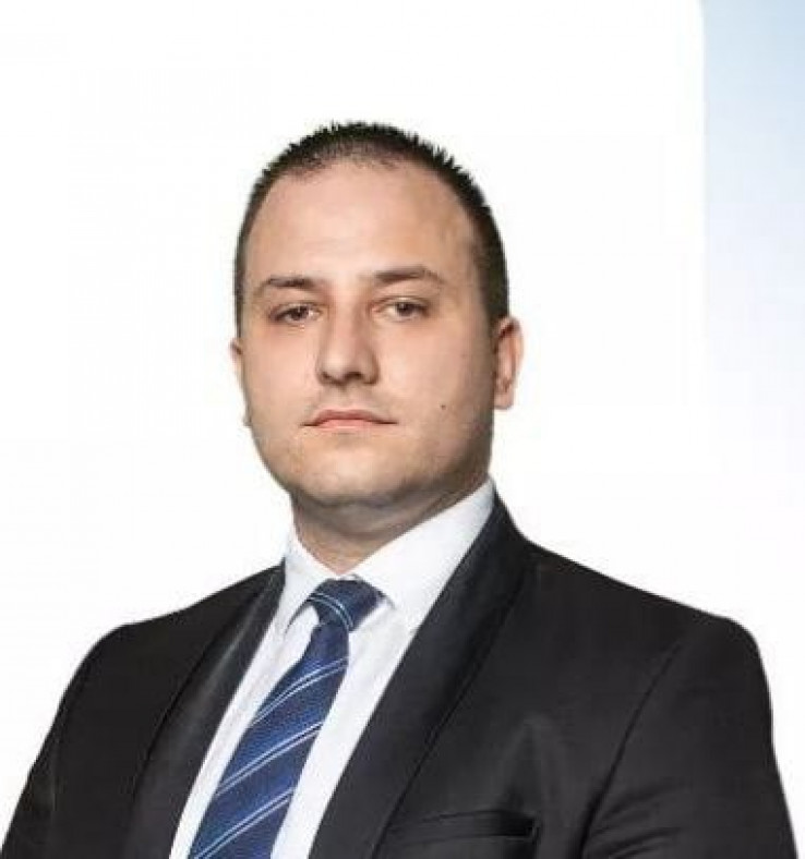 Janković: Postojala  realna osnova