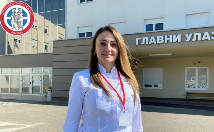 Dr. Milovanović: Dosadašnja iskustva