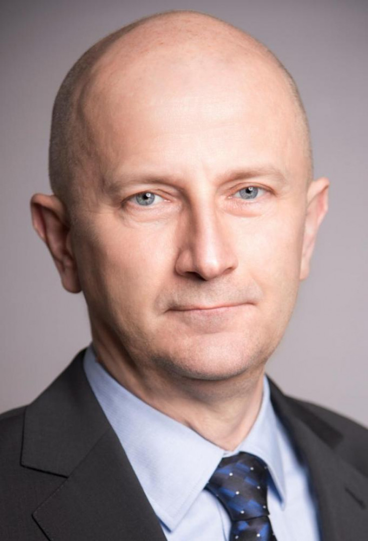 Džemić: Poziva se na TUV Rheinland