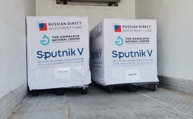 Češka odustala od nabavke Sputnjika V: Oslanjamo se na vakcine koje je odobrila EMA