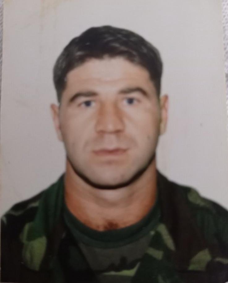 Sulejman Huseinbegović: Preživio brutalan napad medvjeda