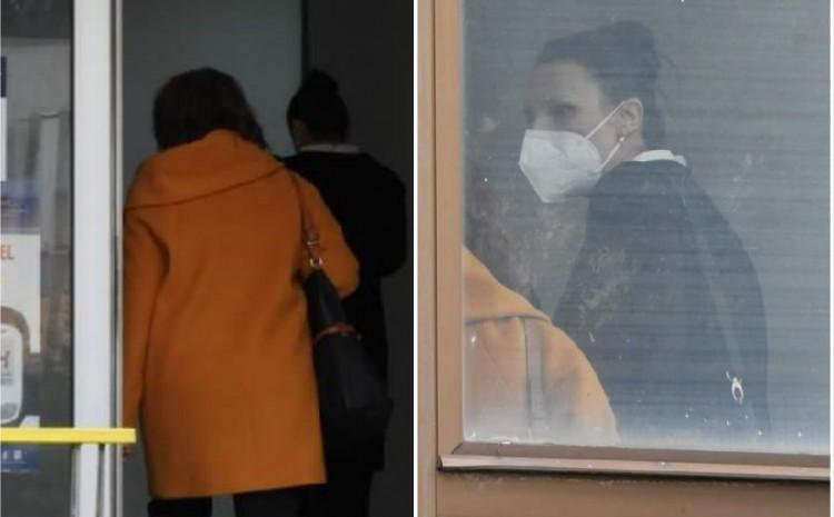FUP Tuzla: Četiri tužiteljice već na saslušanju