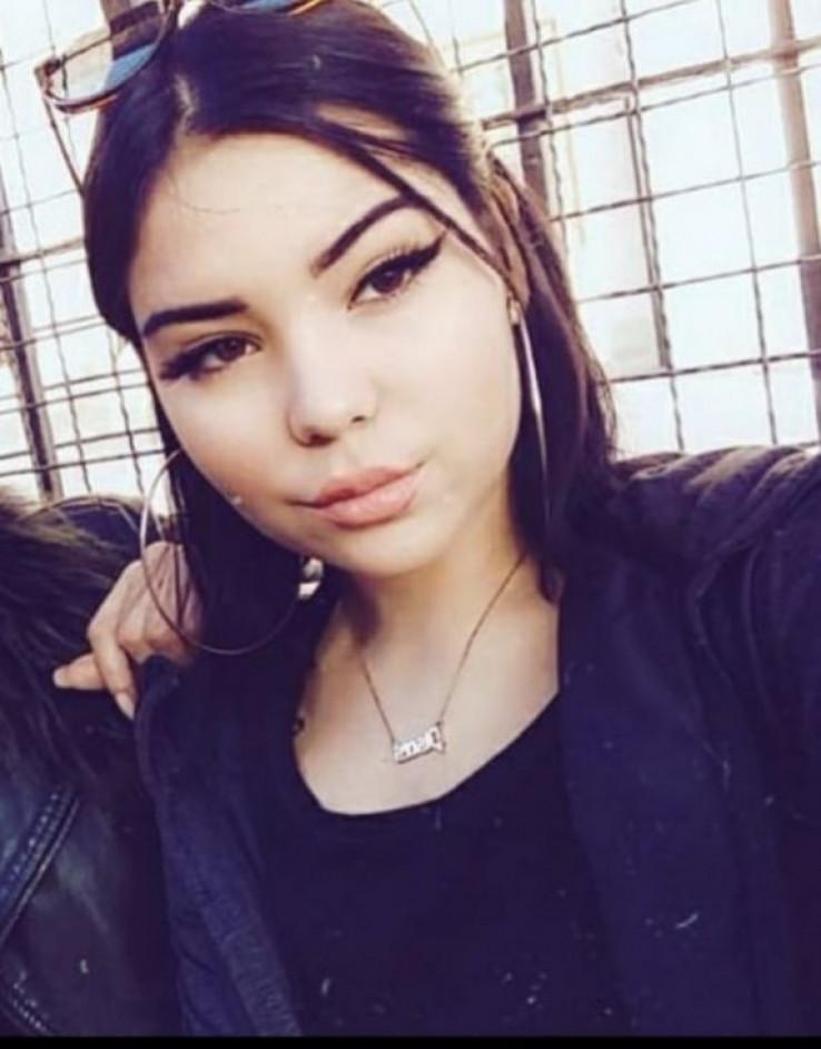 Lorena Bulut
