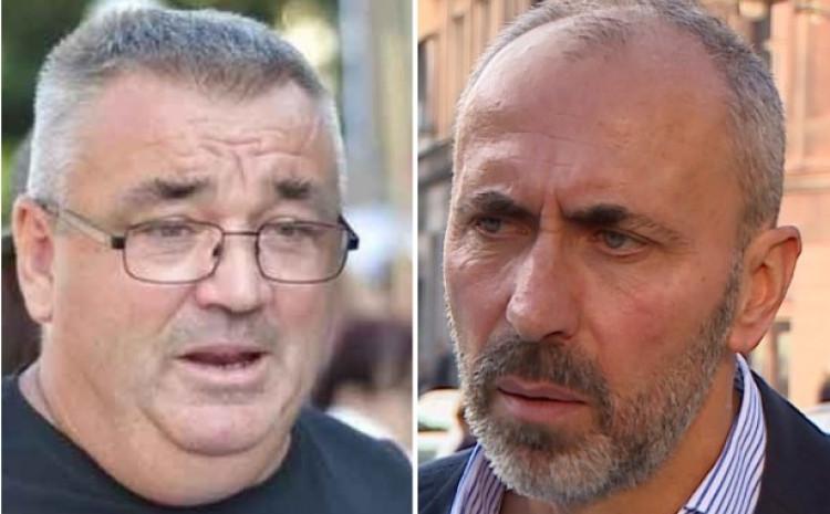 Memić i Feraget: Borba za pravdu se nastavlja