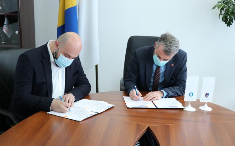 Unaprijedit će se efekti i prethodnih projekata finansiranih od EBRD-a