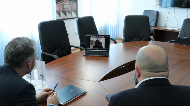 Uvođenje novih sistema upravljanja saobraćajem od velike važnosti za građane Sarajeva