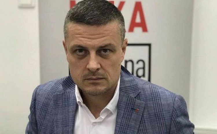 Vojin Mijatović