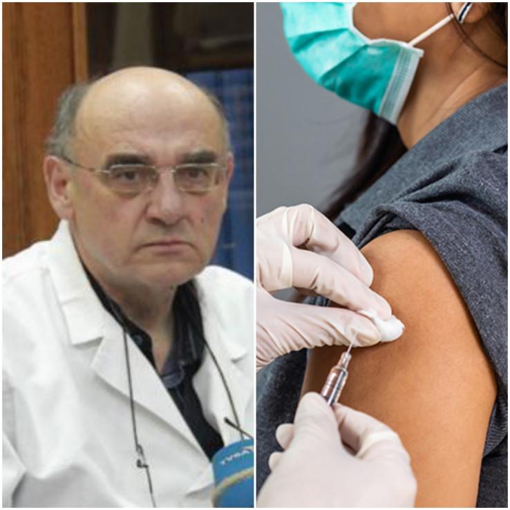 Dr. Karamehić: Stabilizirati stanje