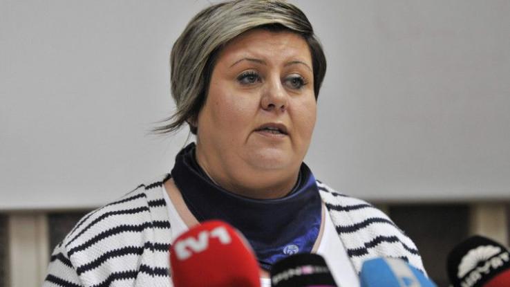 Ferhatović-Beširović: Zahtjevi trgovaca