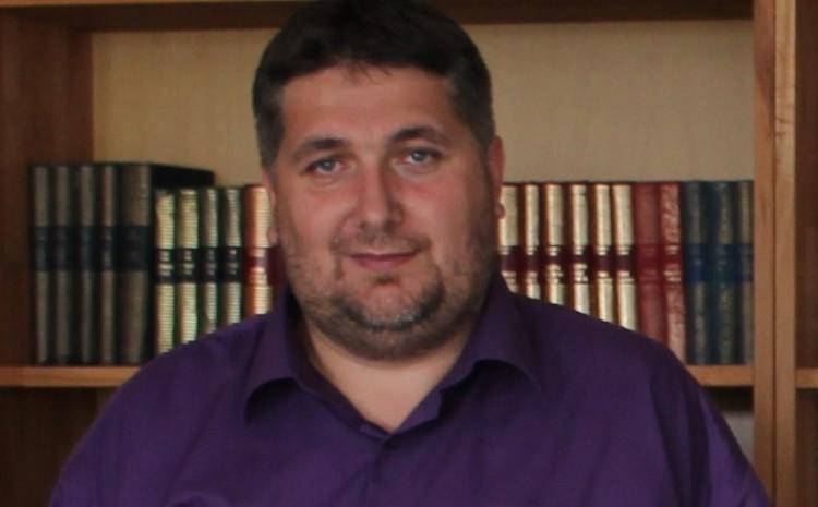 Merhemić: Efendija pokazao validnu dozvolu za kretanje