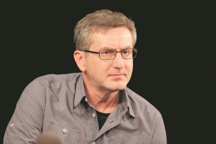 """Nuhanović: Svoje istustvo opisao u knjizi """"Pod zastavom UN-a"""""""
