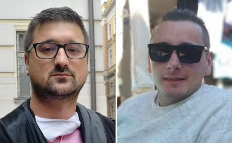 Advokat Aleksandar Remić  zastupa Zukaja