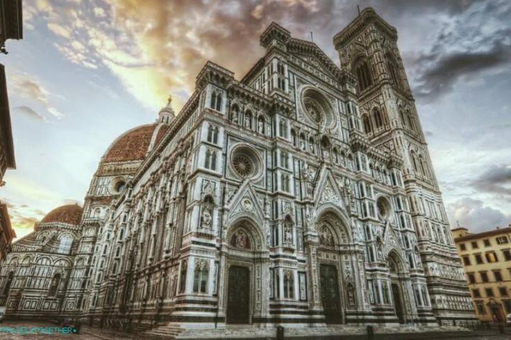 Katedrala u Firenci