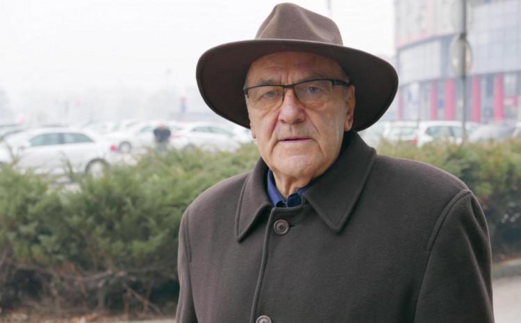 Bešlagić: BiH je multietnična