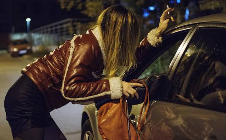 Prostitucija se odvijala u jednom mostarskom hotelu