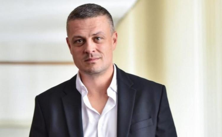 Mijatović: Civilizacijski čin