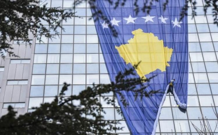 Iz Vlade Kosova smatraju da tužbu ne mogu podnijeti prije kraja sljedeće godine