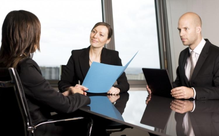 Firma zabranila razgovore o politici na poslu