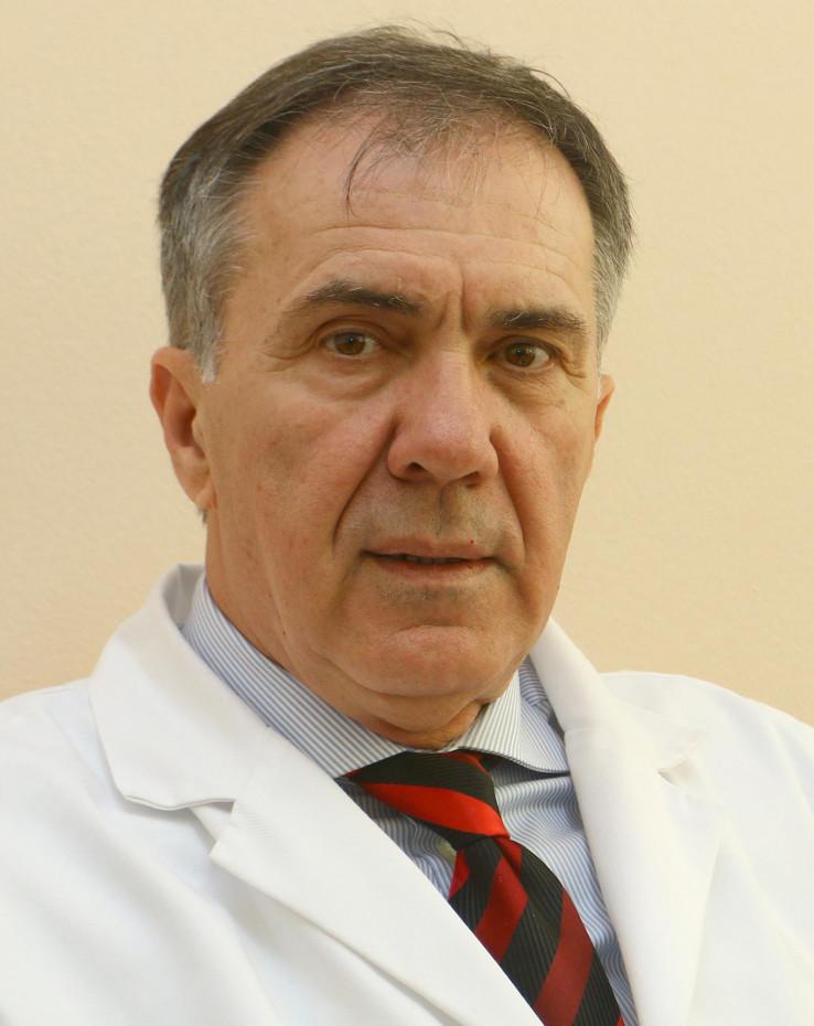 Drljević: Ulaze u redovnu proceduru praćenja
