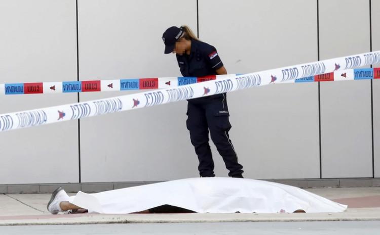 Motiv za ubistvo nije poznat