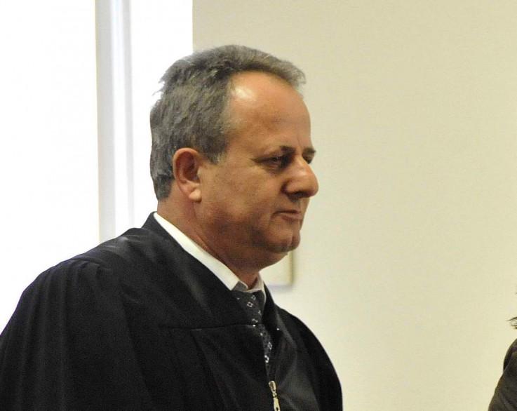 Advokat Selman Zijadić: Zastupao Rizvu