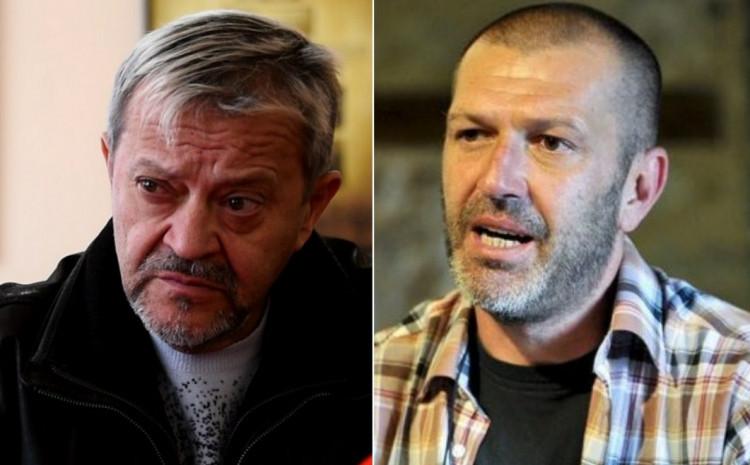 Hadžihafizbegović i Imamović