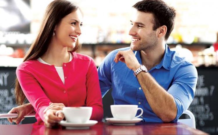 Lijepe žene utiču na zdravsteveno stanje muškarca