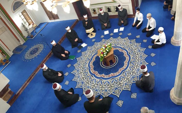 Banjalučka Ferhadija: Program obilježavanja završen dovom