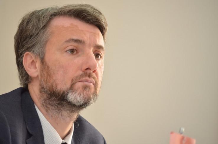 Forto: Vlada FBiH ne ispunjava ničije zahtjeve