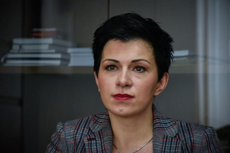 Maja Gasal-Vražalica