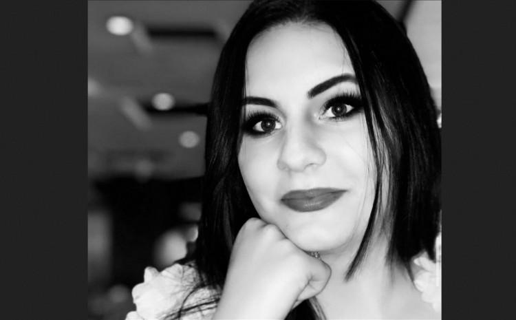 Farah Fazlagić-Gezgel