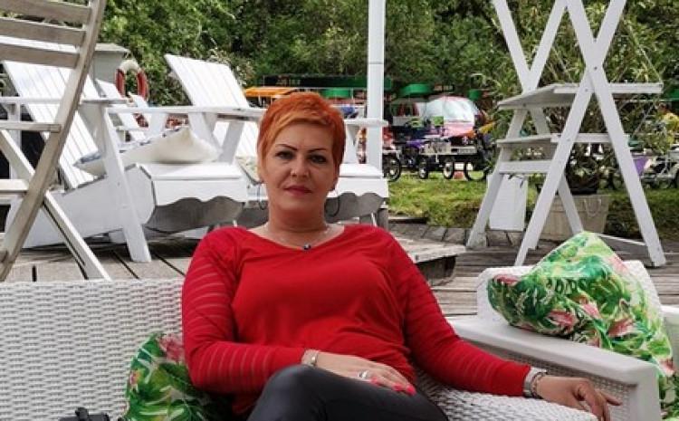 Osmanović: Prvi slučaj je zataškan