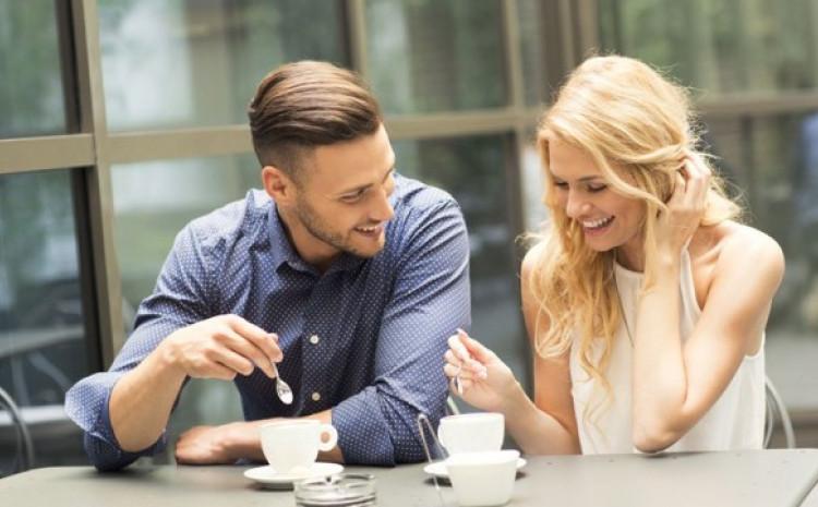 Čak 65 posto žena izjavilo je da napuštaju zastarjela pravila sastanaka