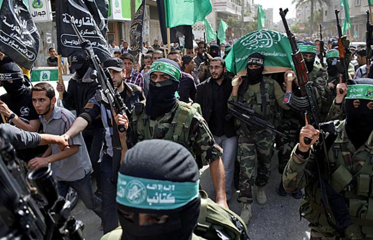 Dizdarević: Hamas je američki projekat kreiran preko Mosadove organizacije i novca Saudijske Arabije.