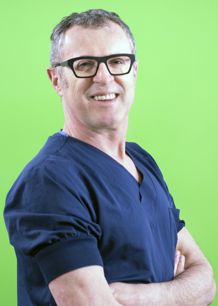 Hadžić: Odlazak 13 anesteziologa s KCUS-a u jednom danu je stravičan