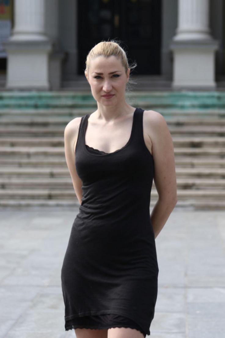 Mona Muratović: Garantiram da se najrigidnije provode epidemiološke mjere u pozorištima