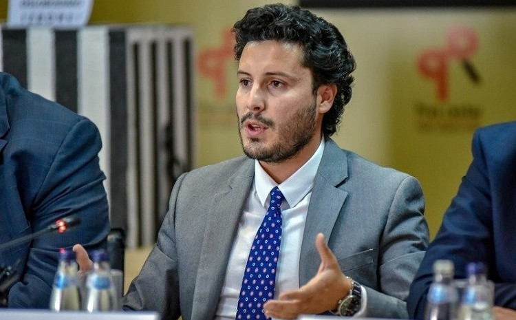 Abazović: Inkorporirane su još dvije sugestije Venecijanske komisije