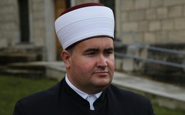 Ef. Bilalić: Nedostajali su nam džematski ramazanski iftari