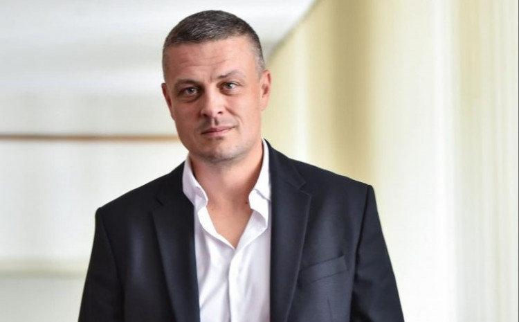 Mijatović: Dobro došli u Bosnu i Hercegovinu