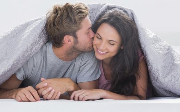 Važno je poznavati ljubavni jezik vašeg partnera