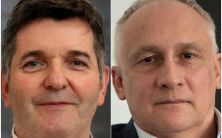 Gavrankapetanović i Vranić: Šta će biti s mladim doktorima
