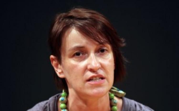 Nidžara Ahmetašević